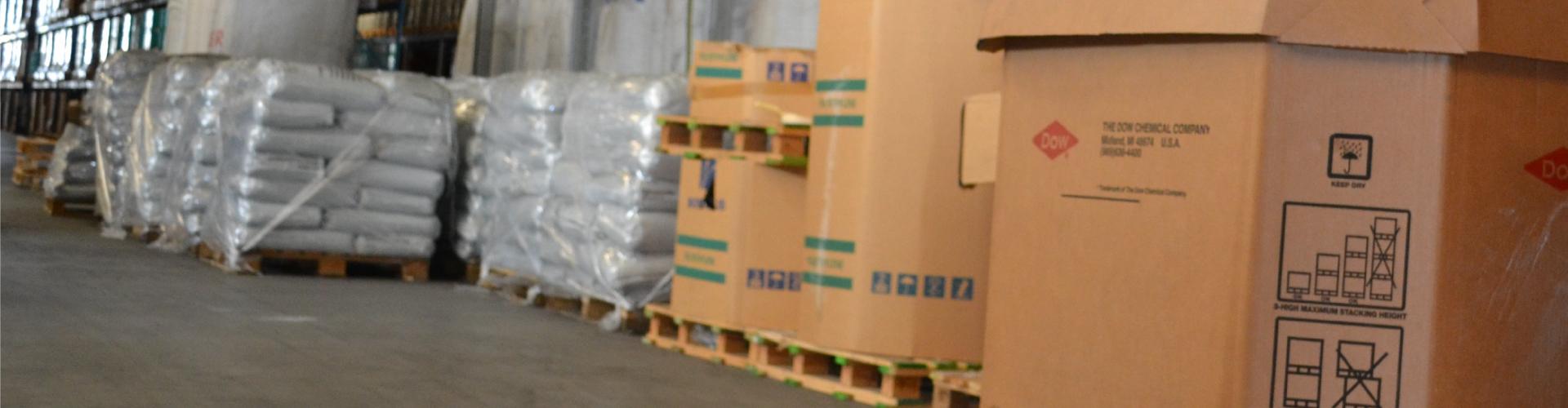 logistic51